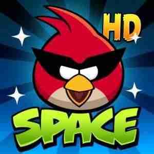 Descargar Angry Birds Space [MULTI][ESPECIAL][PC – MacOSX – ANDROID – IPAD] por Torrent